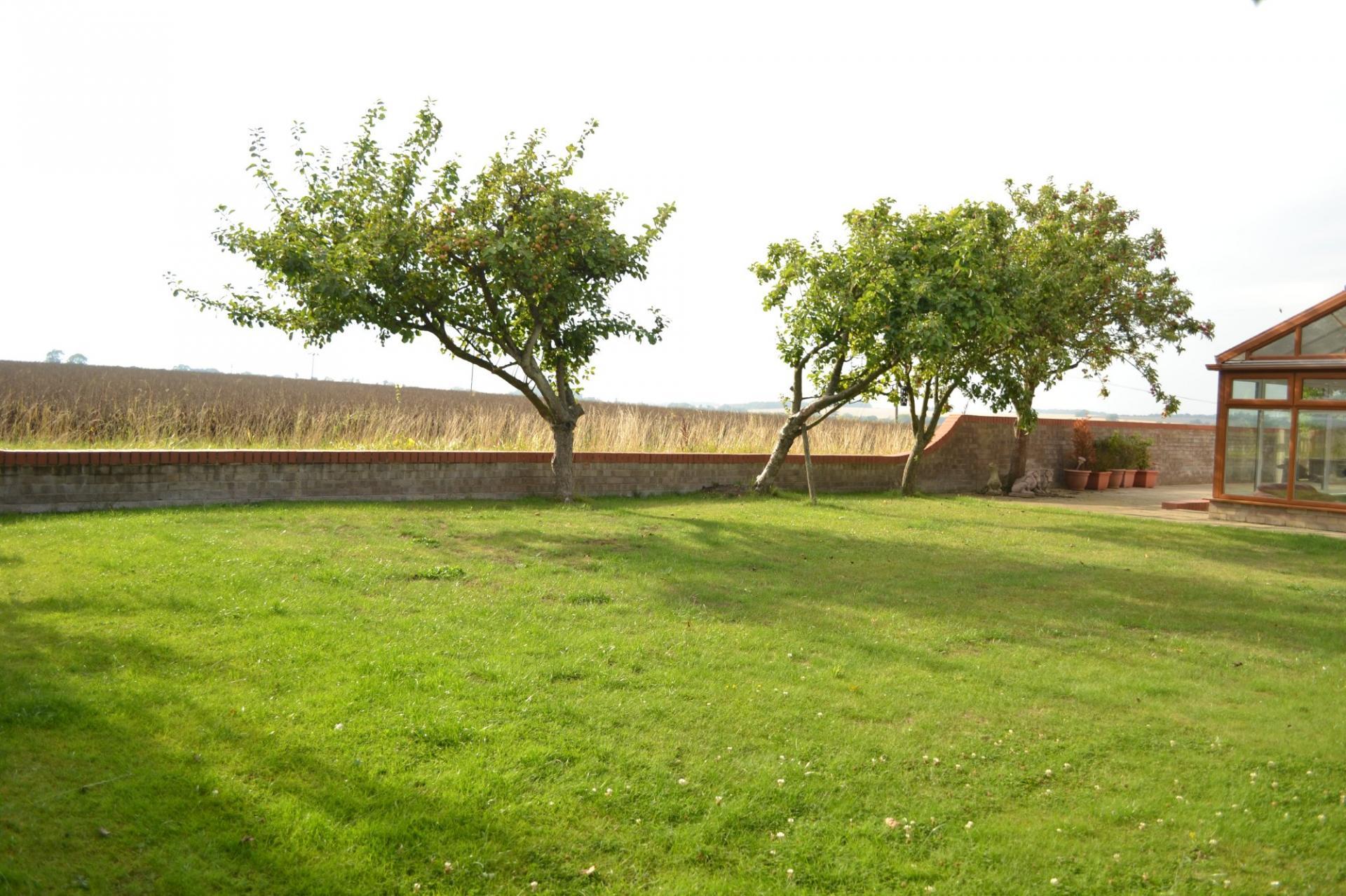 Property For Sale In Hundon Suffolk Uk