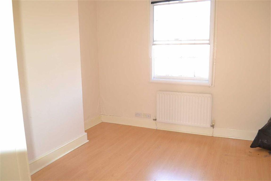 Newtown Powys Property For Sale