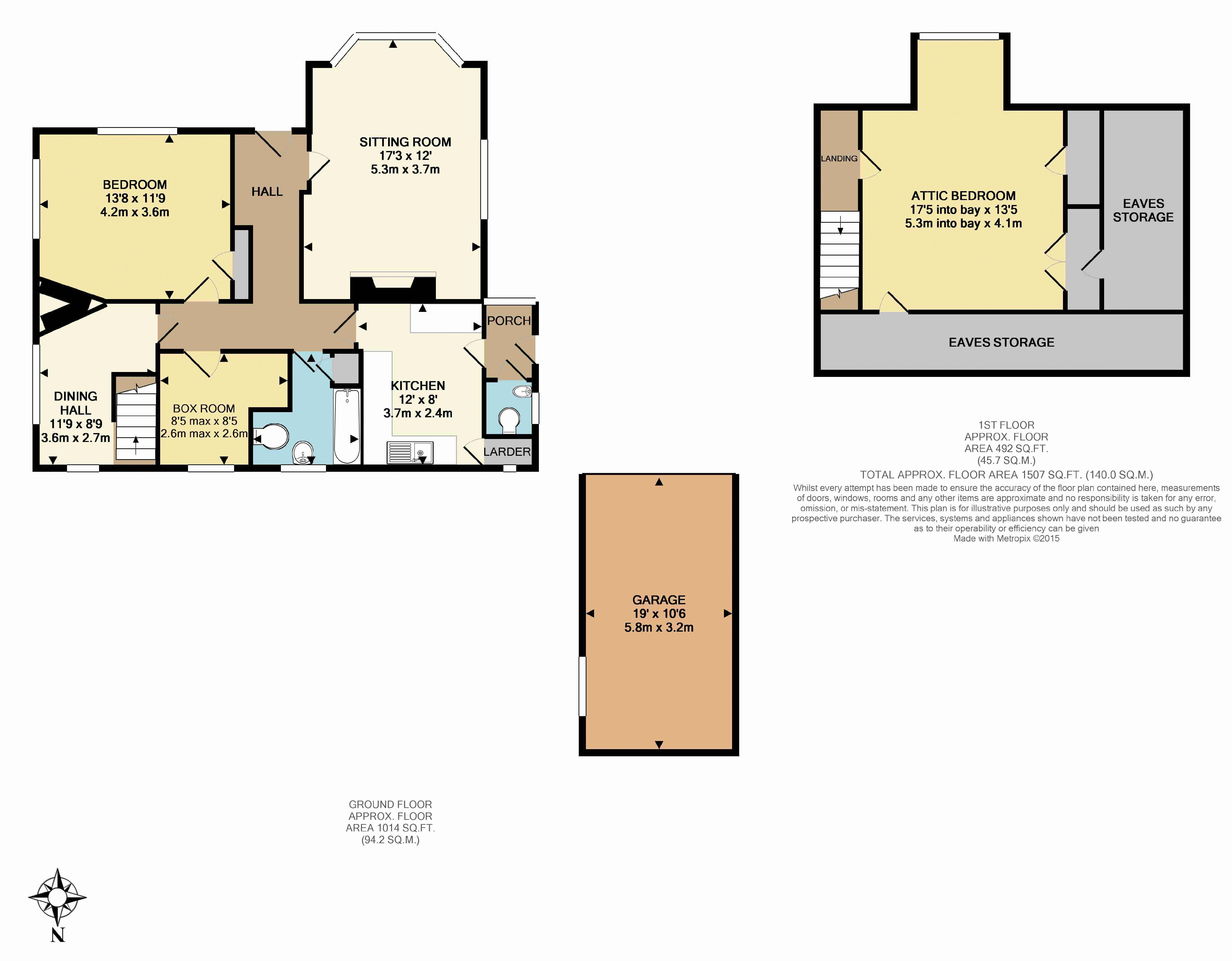 Property For Sale In Charmouth Uk