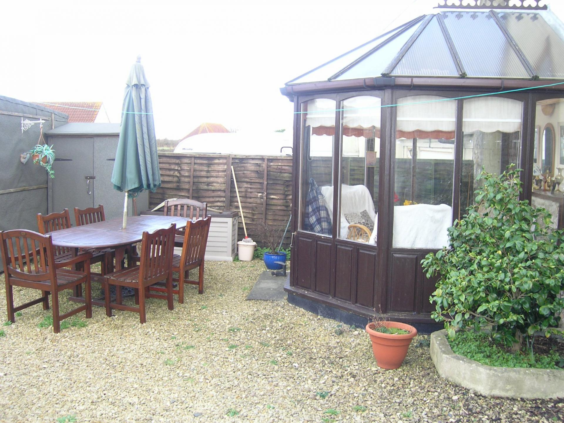 Property For Sale In Sand Bay Weston Super Mare