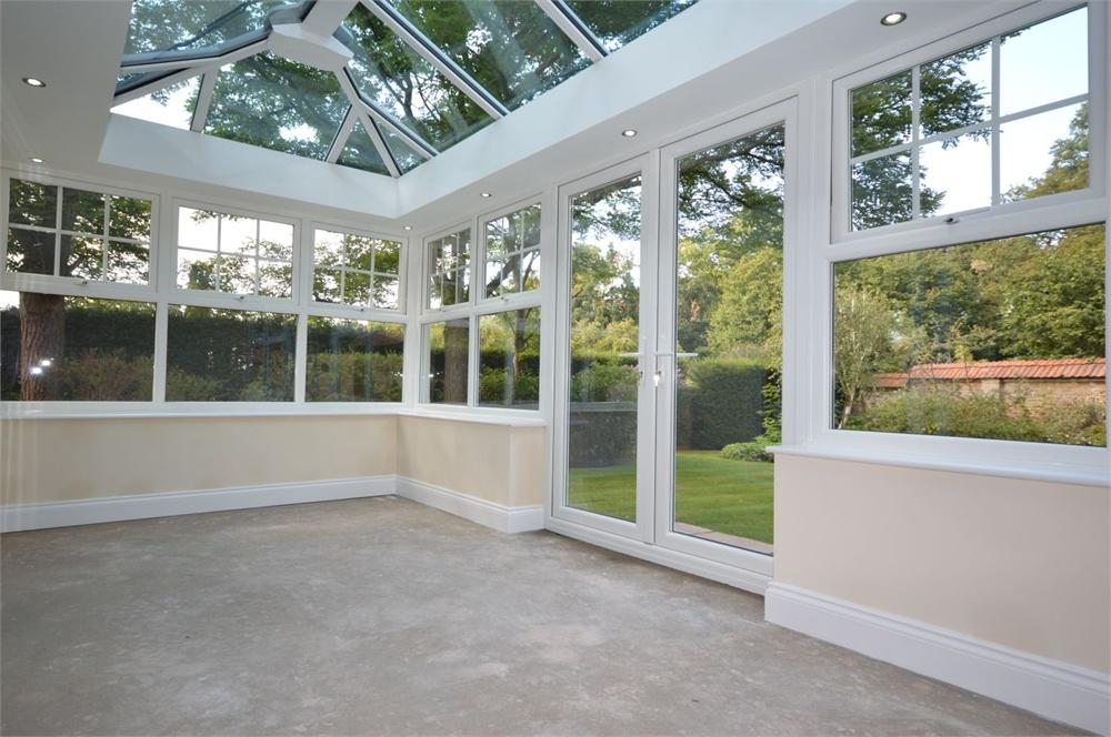 Property For Sale Castle Hill Hartley